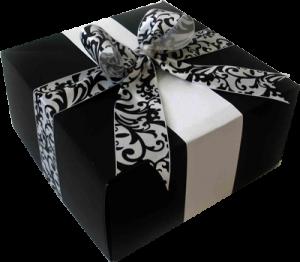 cadeau-zwart-wit-met-pad