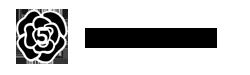 logo-linksonder