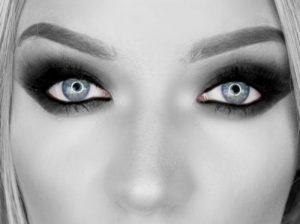 ogen_500